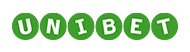 Unibet Enhanced Odds Offer Can Make All the Difference to Your Accumulator Bets