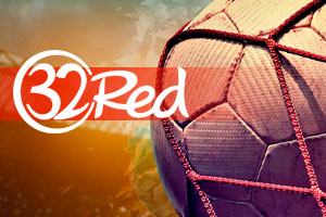 32Red enhanced odds