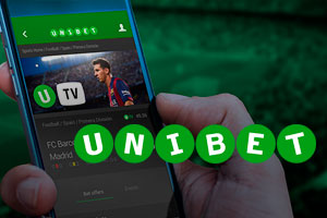 Unibet enhanced odds