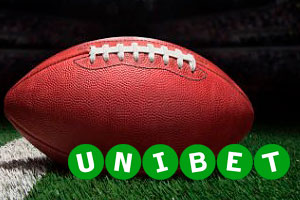 Unibet enhanced odds promotions