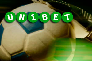 Unibet enhanced odds new customers